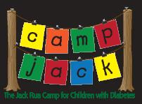 Camp Jack logo
