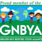 GNBYA badge
