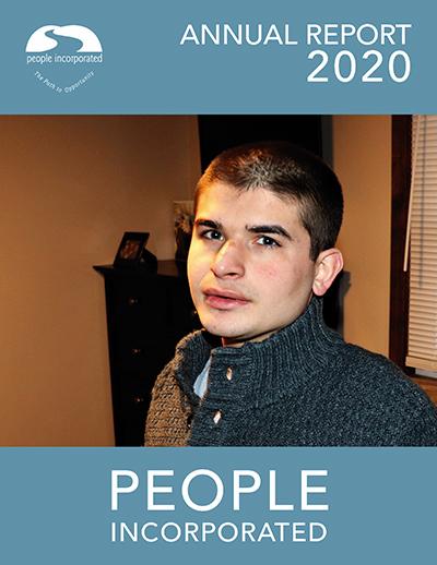 2020 Annual Report PI_thumb