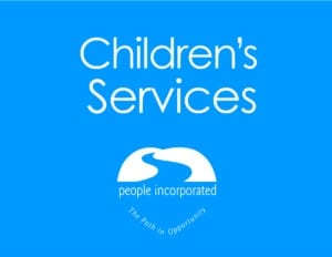 Children's Services