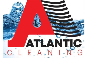 Atlantic Cleaning Co