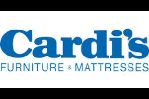 Cardi's