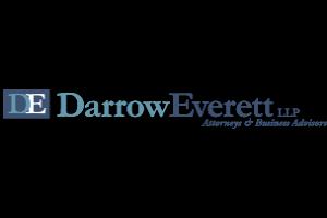 Darrow Everett