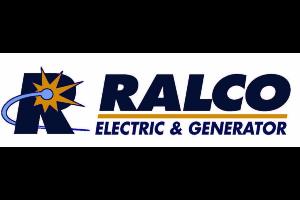 RALCO logo