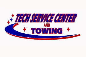 Tech Service Center
