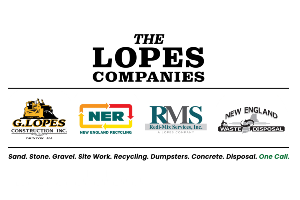 The Lopes Companies