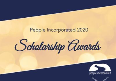 Thumb_Scholarship