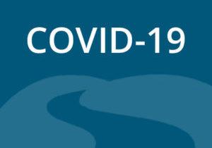 COVID-19 title