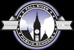 Fall River Public Schools logo